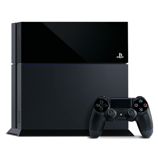 ps4-.png