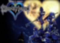 Kingdom-Hearts.jpg