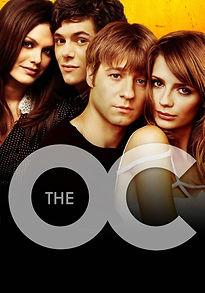 the oc.jpg