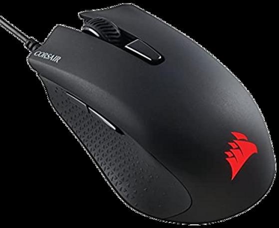 Corsair Harpoon Mouse.png