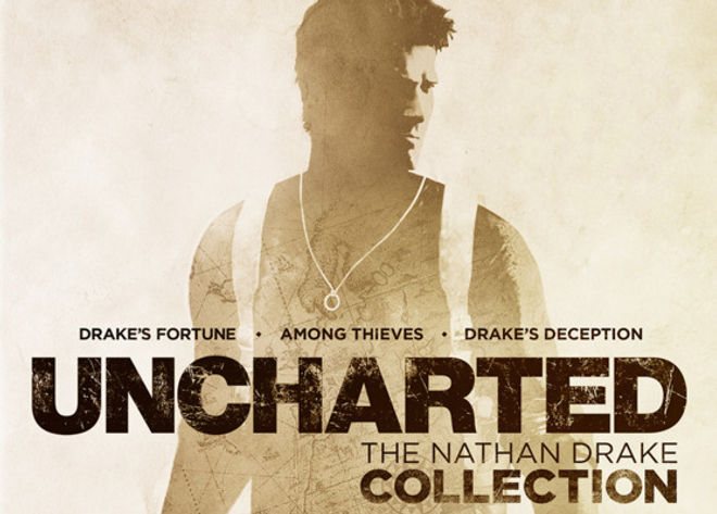 uncharted the nathan drake collection.jp