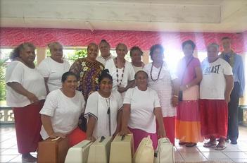 Tafito Village Women.png