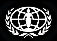 WFWP International Logo- black png.png