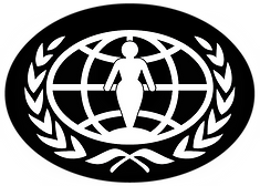 WFWP International Logo- black png.png