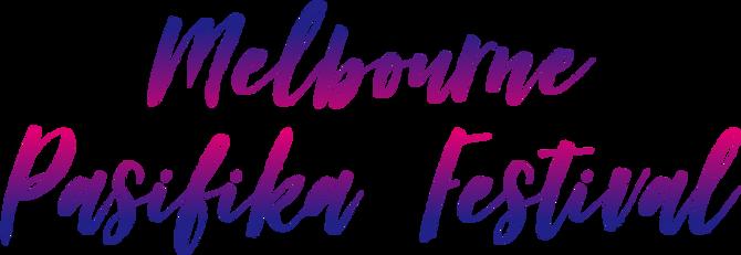 Melbourne Pasifika Festival.png