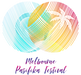 Pasifika logo 4 (V2).png