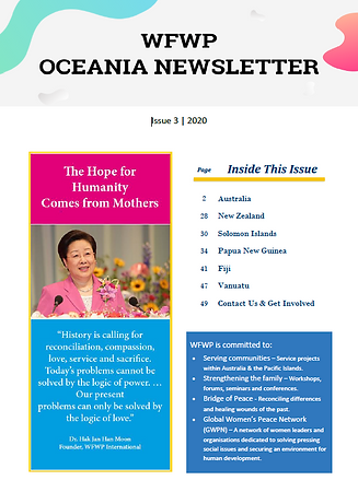 Oceania Newsletter (Issue 3, 2020).PNG