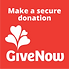 givenow-button-square-red.png