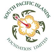 southpacificisland.png