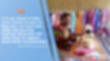 Womens-Sewing-Centres-Advert-Banner.png