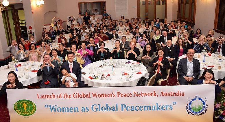 Sydney GWPN launch.jpg