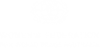 WFWP Aust. WHITE logo & wording png (vertical).png