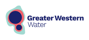 Greater Western Water LOGO.png