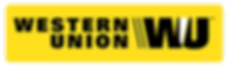 Western_Union_logo_yellow.png