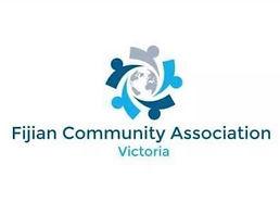 Fijian Community Association Victoria lo