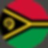 Flag_of_Vanuatu_-_Circle-512.png