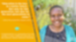Scholarship-Project-Advert-Banner.png