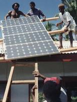 Solar lighting in Pacific Islands.jpg