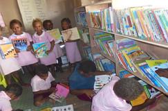 NHA library 2.jpg