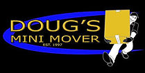 Doug's Mini Movers logo.jfif