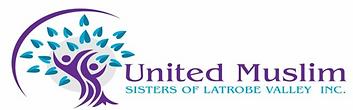 unitedmuslim.png