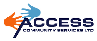 accesscommunityservices.png