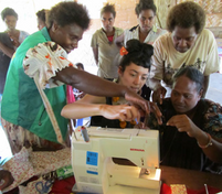 Sewing Centre Vanutu -2.png