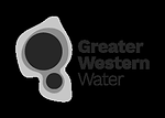 Greater Western Water grey Logo.png