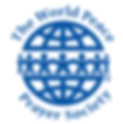 worldpeaceprayersociety.png