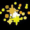 bily logo (2).png
