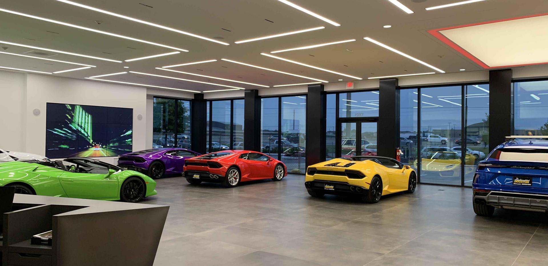 LAM showroom.jpg