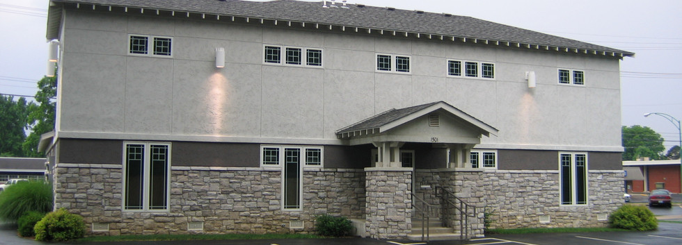 Exterior Rear Renovation (2).JPG