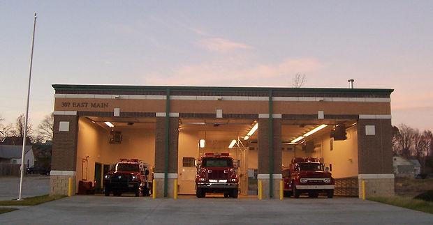 Pierce City Fire Station.jpg