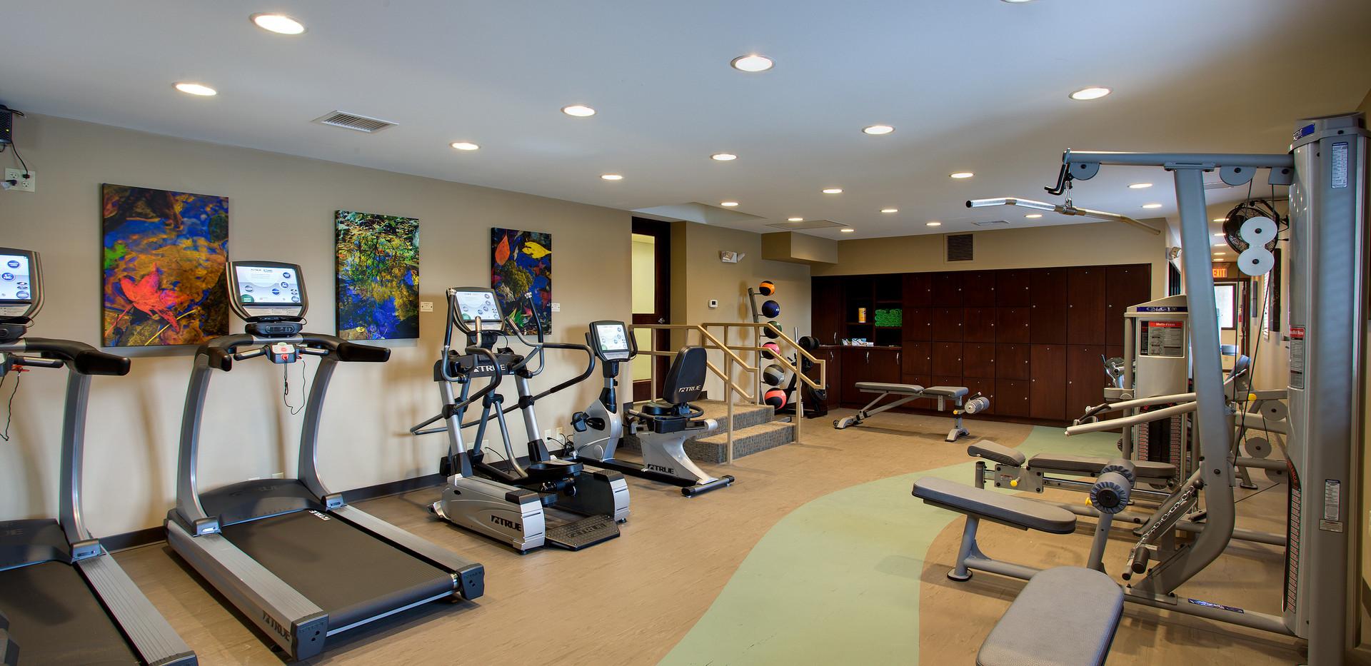 Ollis Exercise Room.jpg