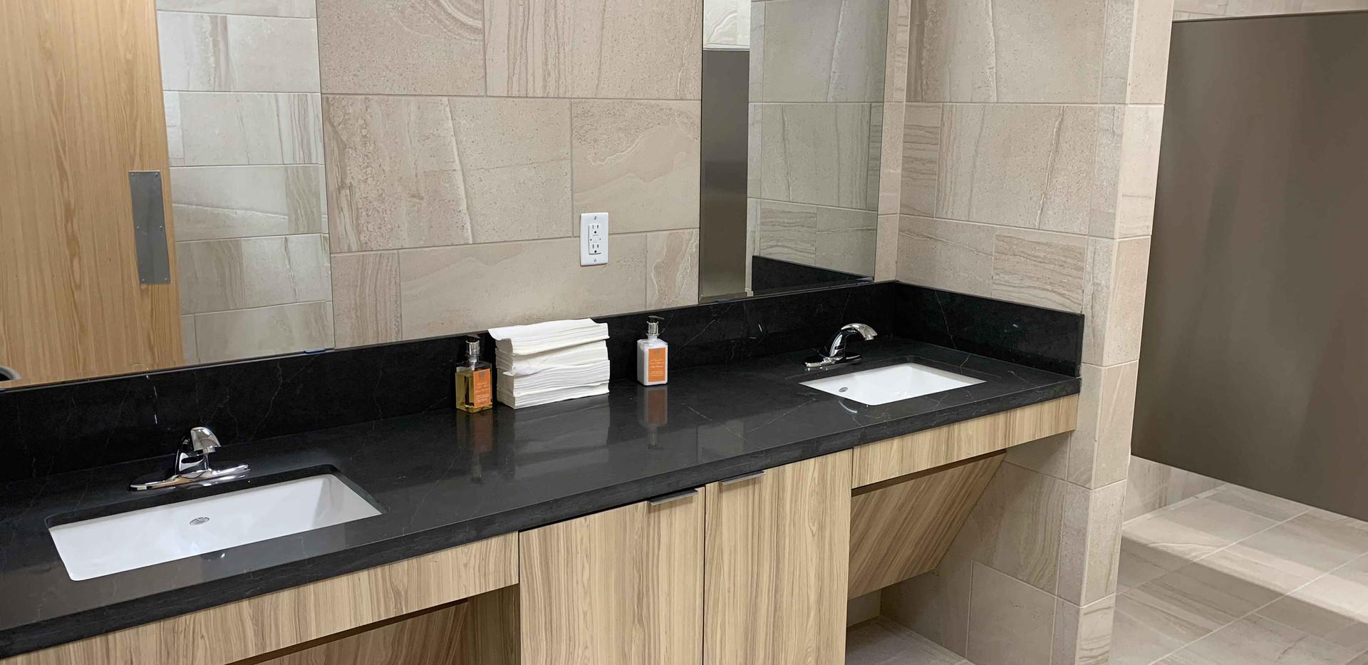 RR restrooms interior.jpg