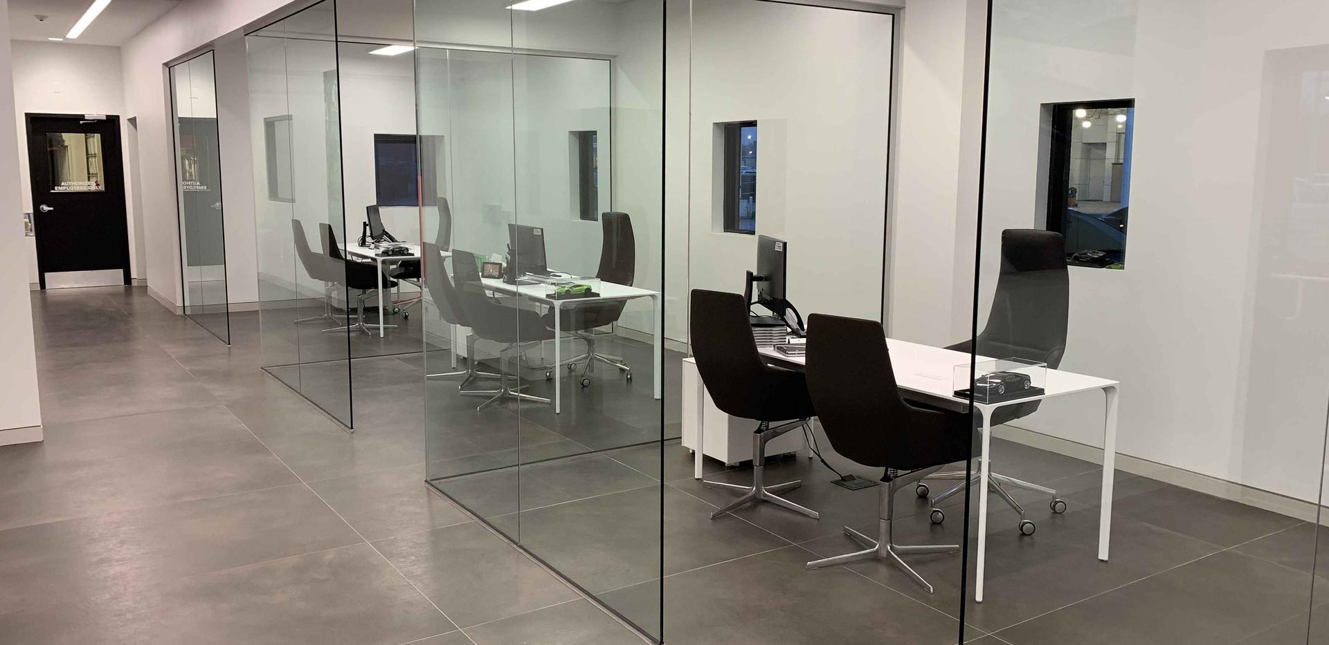 LAM back offices.jpg