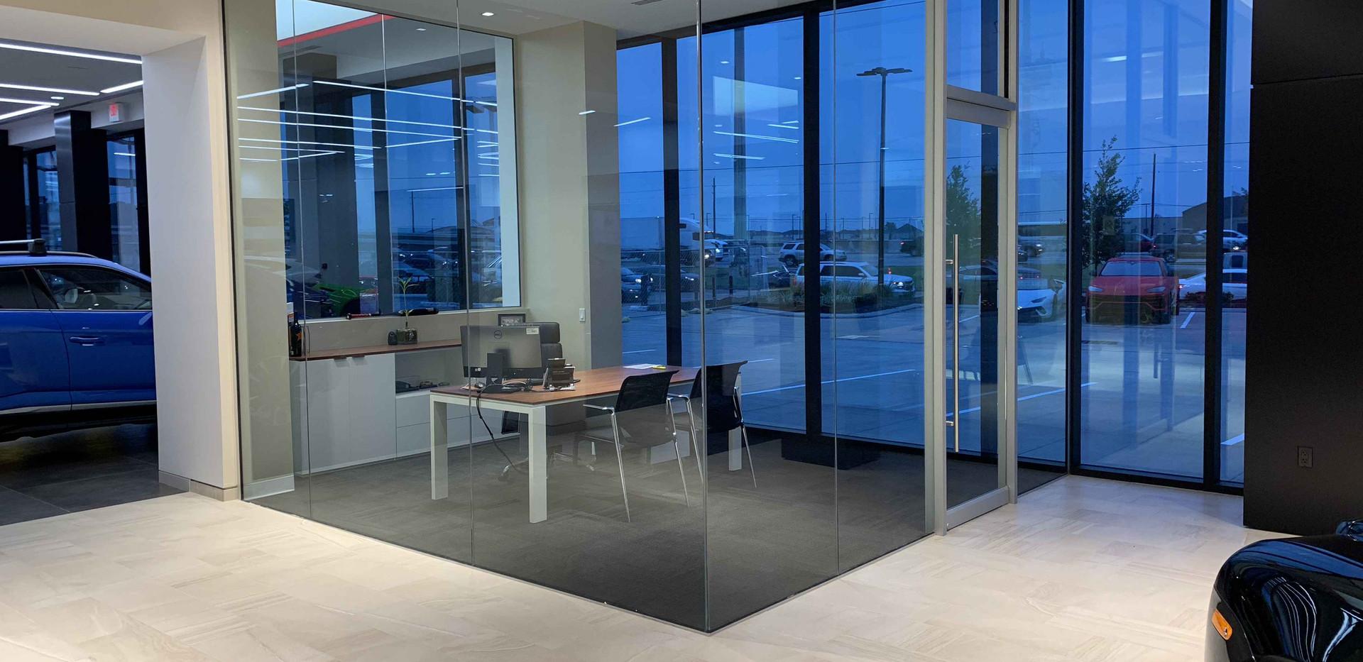 RR front office.jpg