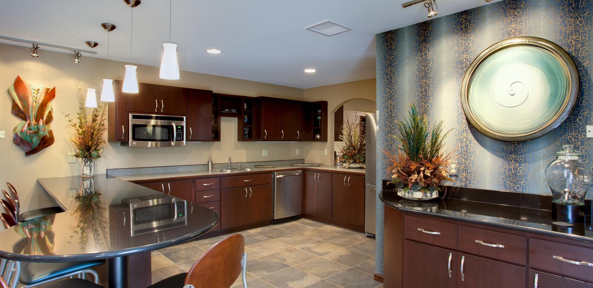 Ollis Interior kitchen.jpg
