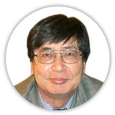 dr shibamoto.jpg