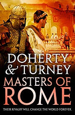 MastersofRome-Doherty&Turney.JPG