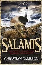 salamis-christiancameron.JPG