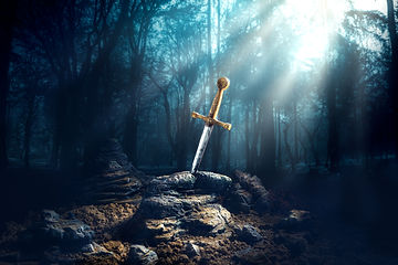 HT-Excalibur.jpg