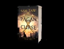 Pagan Curse