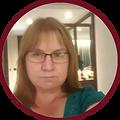 LJTrafford-redbordered-Author-circles.png