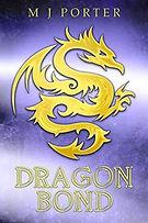 Dragon06-MJPorter.JPG