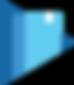 Google_Play_Books_logo_blue-612x700.png