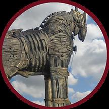 redbordered-trojanhorse.png