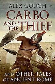 Carbo&thief-AlexGough.JPG