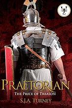 Pretorian2-SimonTurney.JPG