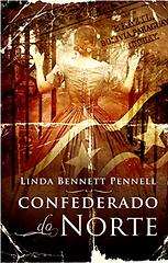 ConfederadoDaNorte-LindaPennell.PNG